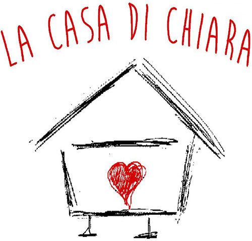 La Casa di Chiara