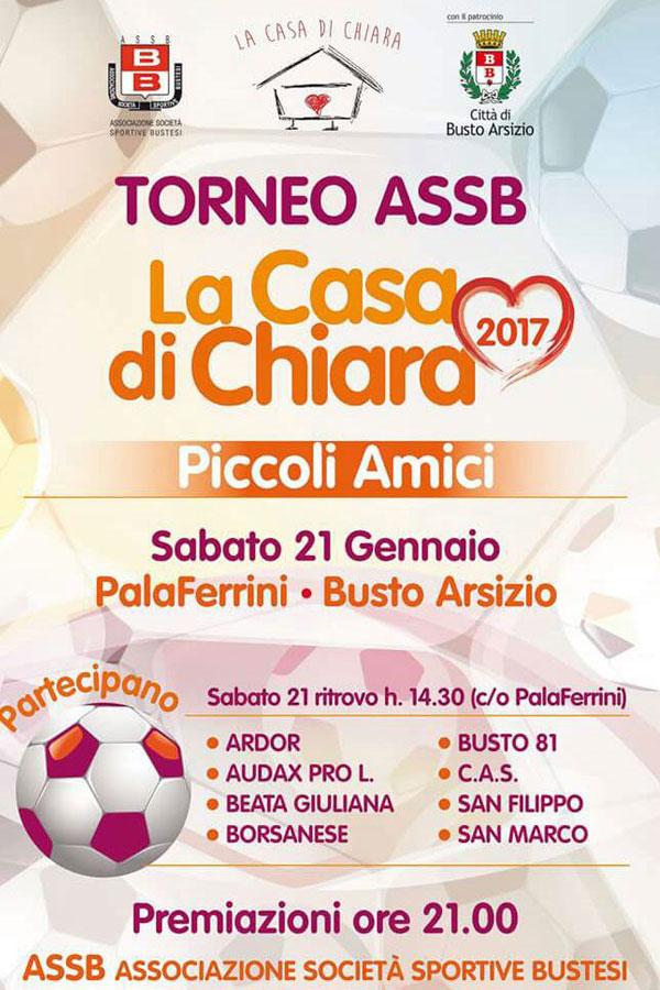 Torneo-ASSB