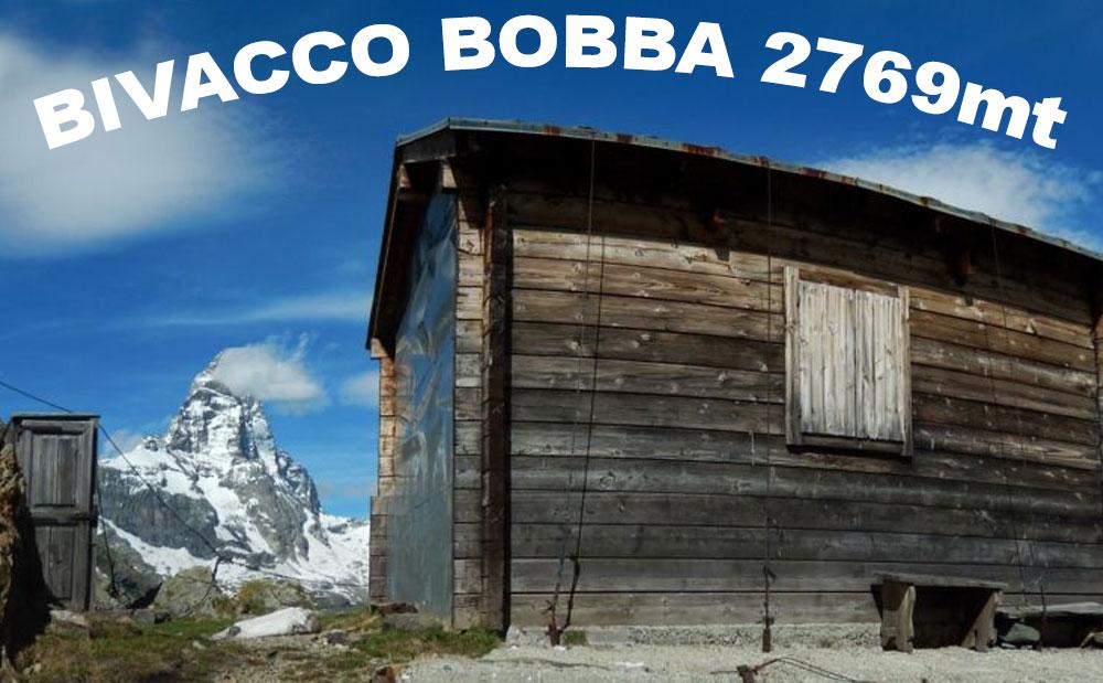 conquista vetta Bobba 2017 2